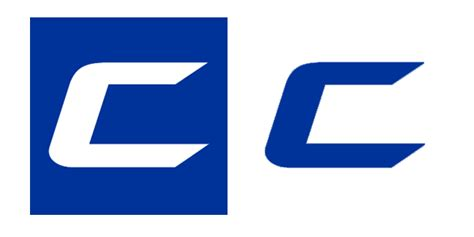 Company Logos   Carlisle FoodService Products C- Logo