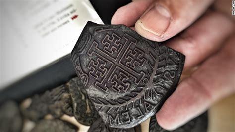 armenian cross tattoo jerusalem jerum cross tattoo tattoo collections