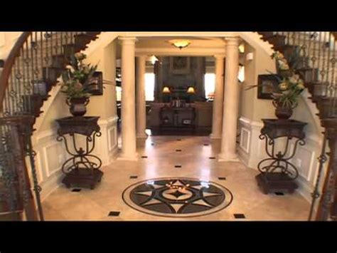 new home source com the reserve at triadelphia crossing by toll brothers new