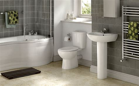 Basement Layouts by Wickes Bathrooms Which