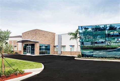 Florida House Experience Detox by Rehab Detox Recovery Center Florida House