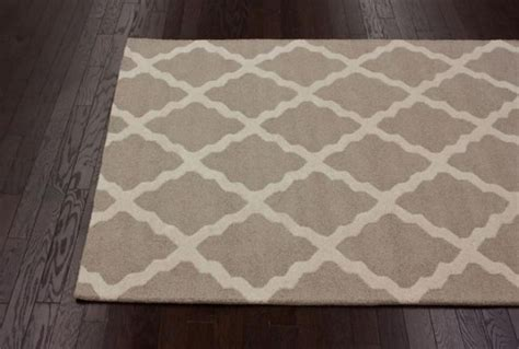 rugs usa code all belfast deals coupons groupon autos post