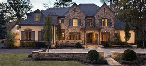 houses in atlanta georgia homes com atlanta ga google search dope cribs pinterest house