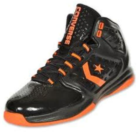 history of basketball shoes the history of basketball shoes timeline timetoast timelines
