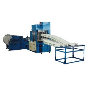 toiletpaper machine jiuhyan prceision machinery co ltd taiwan toilet