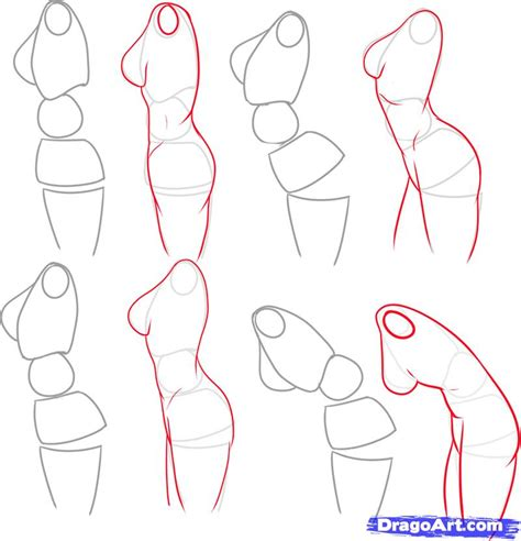 how to draw bodies search results for how to draw calendar 2015
