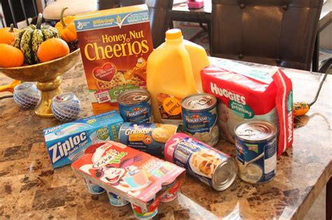 Safeway Gift Cards List - giveaway 25 gift card for safeway give back to your favorite school