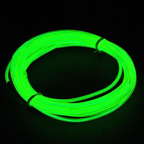 can you join neon rope youtube free shipping 5m 9 colors light rope string lighting neon led el wire