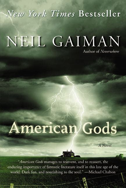 american gods book review american gods by neil gaiman the null set