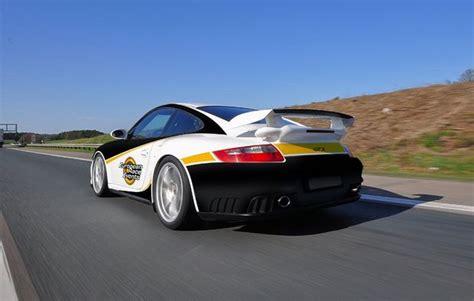 Geschenk Porsche Fahren by Porsche 911 Fahren Auf Dem Lausitzring Als Geschenk Mydays