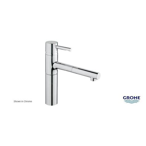 grohe essence kitchen faucet 349 best images about kitchen ideas on splashback tiles kitchen sink faucets and