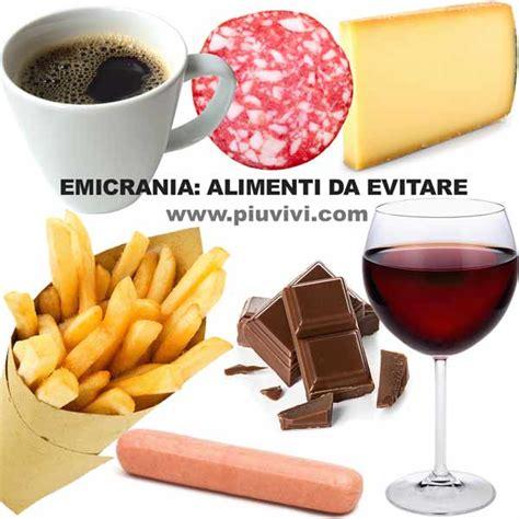 alimenti da evitare per non ingrassare nutrizione