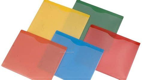 Limited List Cardi Orange Promo orange letter size file jacket cover china wholesale