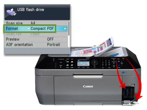 using pixma 432 to print on business card templates canon pixma mx870 multifunction printer print scan copy