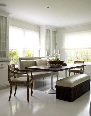 decorating secrets   cozy home founterior