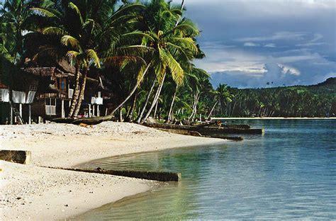 videos nias the beautiful lagundri bay nias lyttlestreet