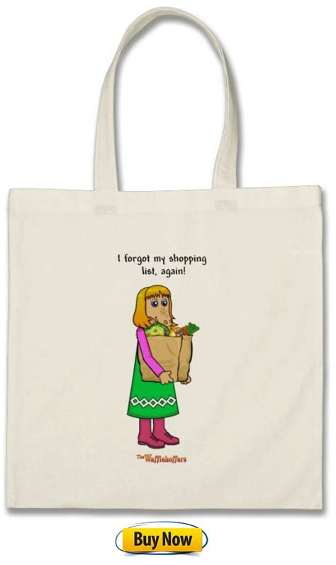 Design For Reusable Grocery Bag Ideas Reusable Shopping Bags Custom Design The Wafflehoffers Children S Picture Books