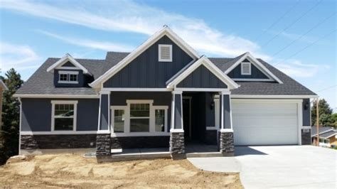 home design bountiful utah new homes in bountiful utah updwell homes