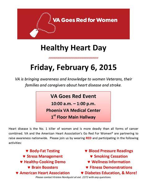 veterans ltd va goes event for veterans