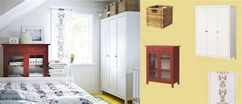 Hemnes Wäscheschrank by Die Besten 17 Ideen Zu W 228 Scheschrank Ikea Auf