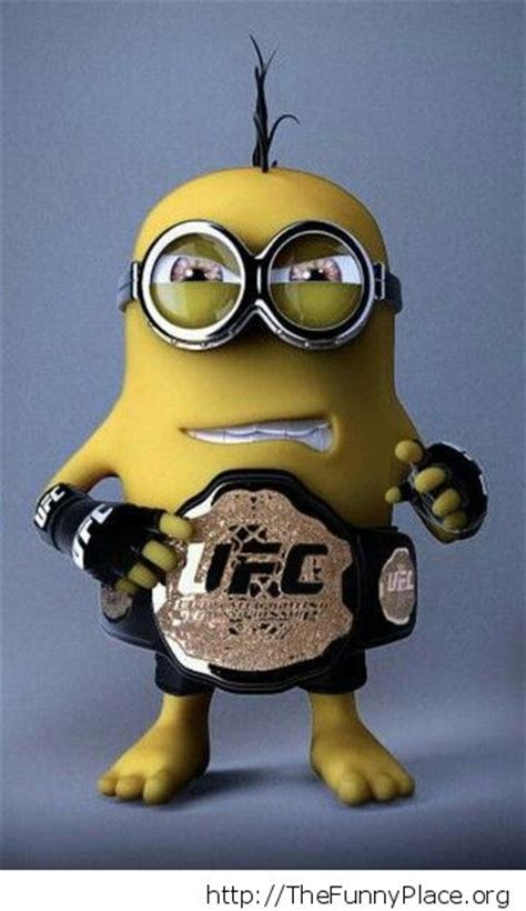 funny minions thefunnyplace