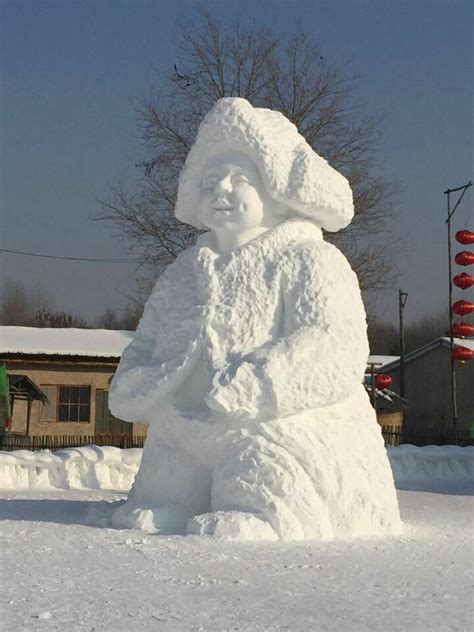 harbin snow and festival 2017 harbin snow sculpture festival 2016 harbin snow festival 2017