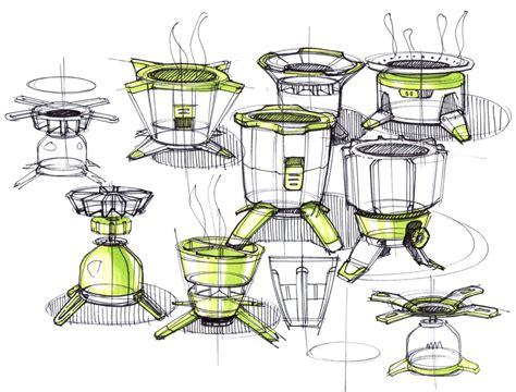 product design designsketching