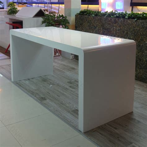 6 bar table high end narrow bar tables bar counter table