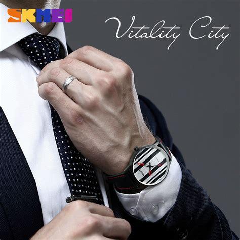 jam tangan analog unik jualan jam tangan wanita