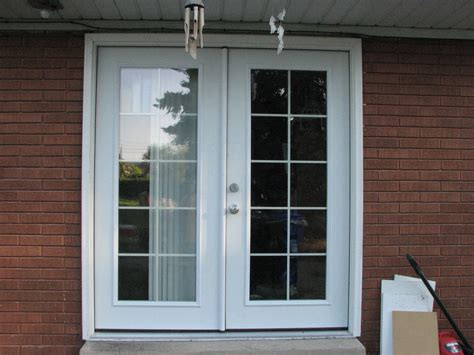 Installing Sliding Patio Door Andersen Sliding Door Cost Saudireiki For Andersen