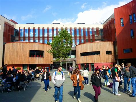 Malaysia Of Science And Technology Mba by File Lord Ashcroft Building Anglia Ruskin Cambridge 27
