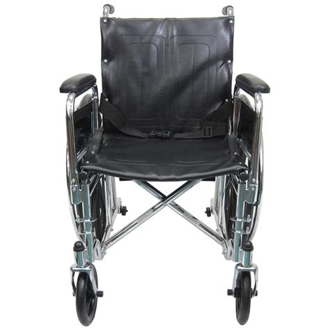 reclining wheelchairs karman healthcare kn 880 reclining back wheelchair