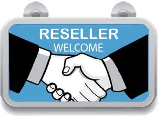 Promo Resseler cari reseller tiket promo air asia