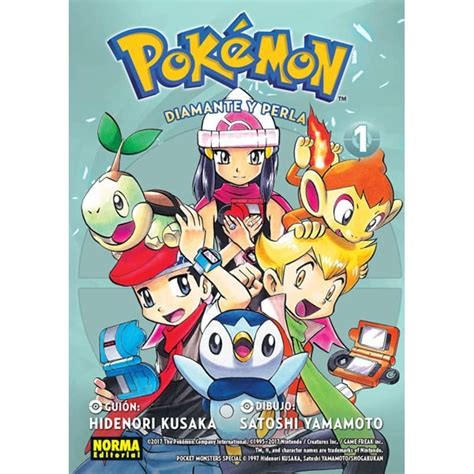 libro pokemon 12 rub y manga pok 233 mon diamante y perla 12 elius aventura en sinnoh