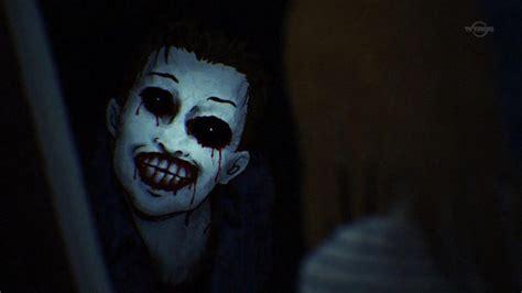 libro whistling in the dark los mejores animes de terror bloghorror