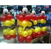 Arreglos De Mickey Mouse By Gilberto Los Santos Sdanalu On