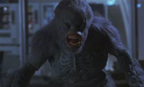 film blue humanoids in pandaria aliens evolution alien species wiki aliens ufos