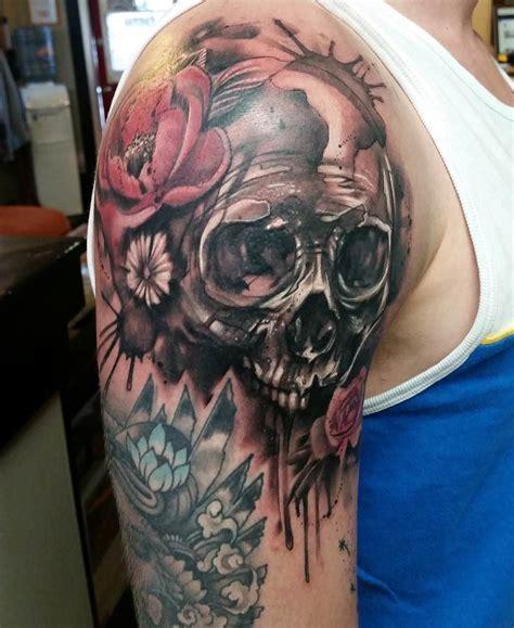 peony tattoo designs ideas design trends premium