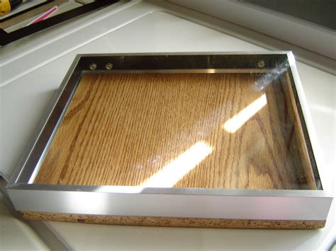 pdf diy diy display cool wood projects for teenagers diywoodplans