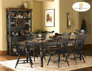 Country Style Table Ls by Furniture In At Gogofurniture