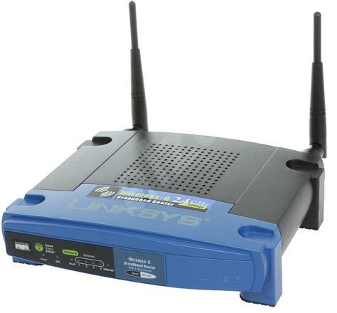 Wifi Linksys Wrt54gl linksys wrt54gl wifi router alzashop