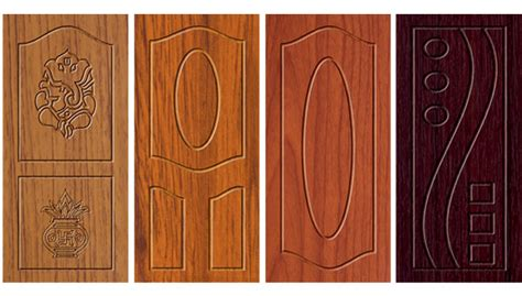 Wooden Kitchen Designs Jk Doors Membrane Door Manufacturer Aurangabad