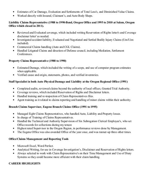 Vehicle Evaluation Letter a highberger resume august 2015