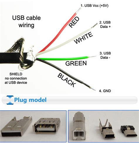 micro usb to hdmi wiring diagram kib micro monitor wiring