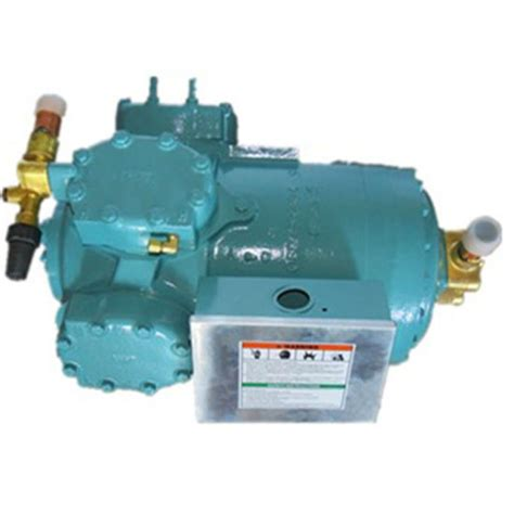 china 7 5hp r22 carrier piston air conditioning compressor 06da825 for refrigerator china