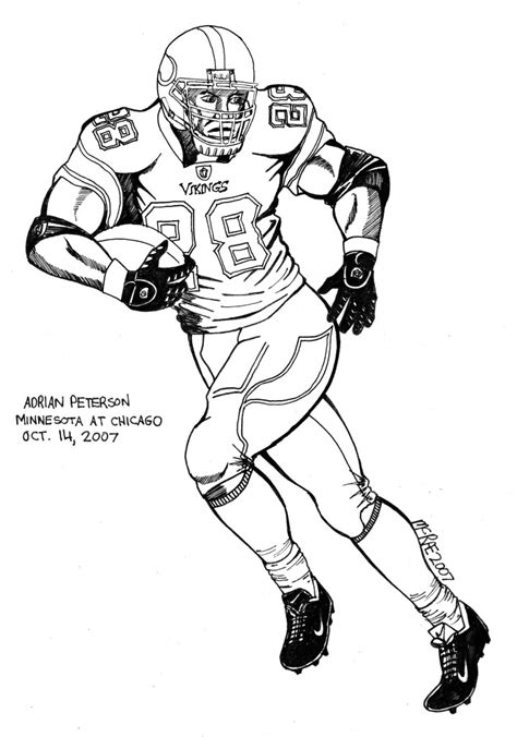wisconsin packers coloring pages coloring coloring pages