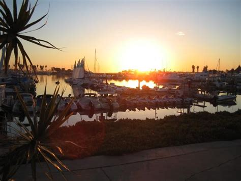 seaforth boat rental downtown seaforth boat rentals yacht charter guide