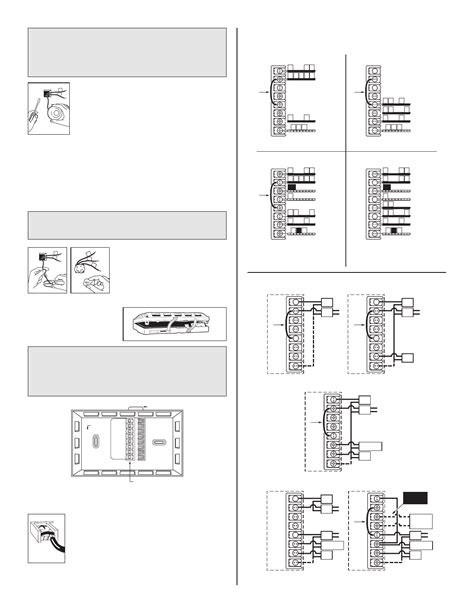 luxpro thermostat wiring diagram efcaviation