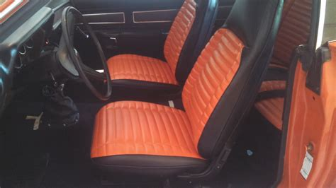 replace bench seat with bucket seats high impact performance mopar auto club baxter chrysler