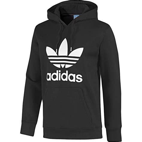 Hoodie Navy Check M Xl Kemeja Flannel adidas originals trefoil hoodie navy black grey hoody s m l xl fleece ebay
